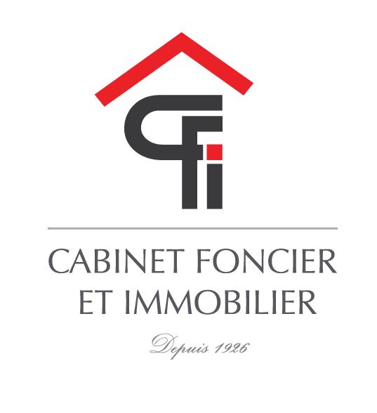 CFI Immobilier
